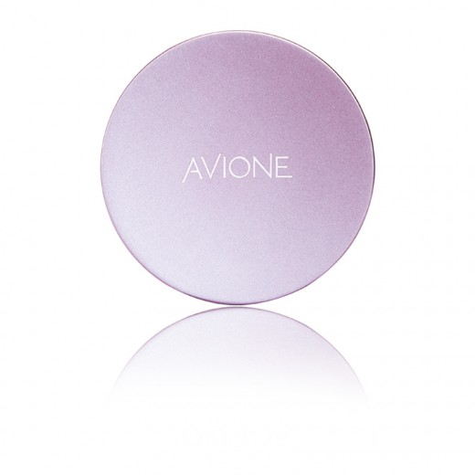 Exclusive Compact Powder