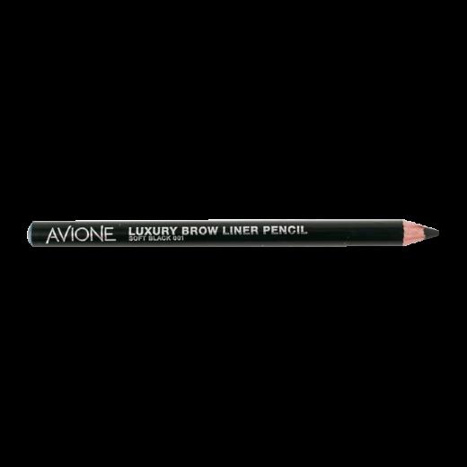 Luxury Brow Liner Pencil
