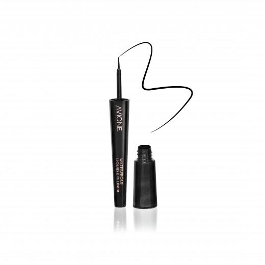 Waterproof Liquid Eyeliner