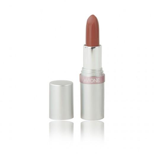 Moist Lipstick