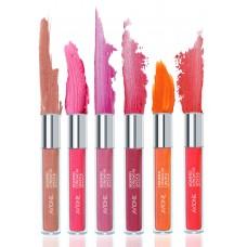 Liquified Longwear Lipstick