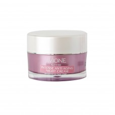 Ageverse Night Cream
