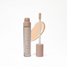Flawless Liquid Concealer