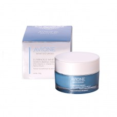 White Expert Night Cream
