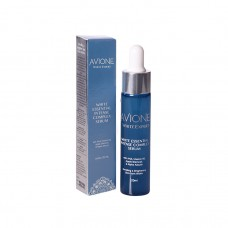 White Essential Intense Complex Serum